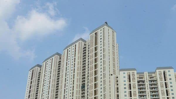 The couple was charged for taking money from homebuyers and not giving possession of flats